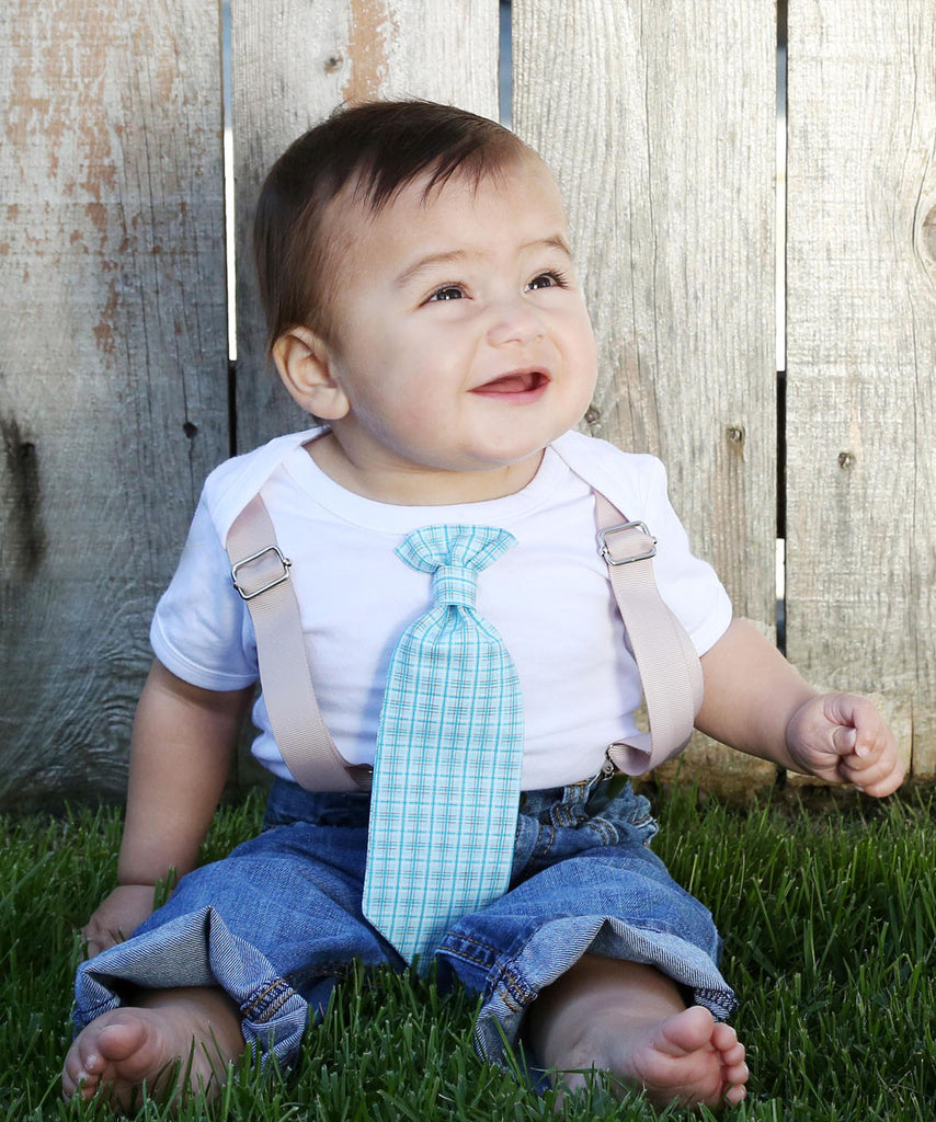 09bccdf0319f ... Baby Boy Clothes - Baby Gift Set - Baby Shower Gift - Newborn Gift -  Bow ...
