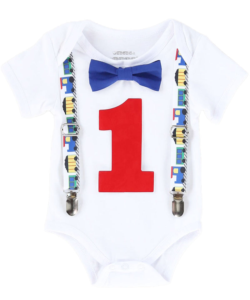 boys Bodysuit Coming Home Outfit Boy/'s shirt Onesie Toddler shirt train Valentine