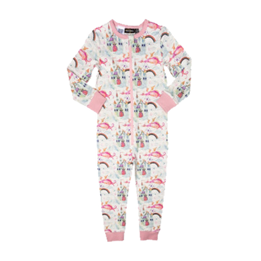 ONCE UPON A TIME ONESIE