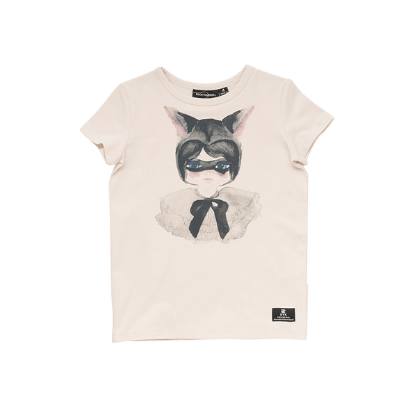MISS POSSUM T-SHIRT