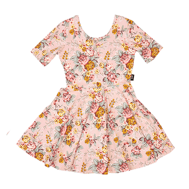 EILEEN MABEL DRESS