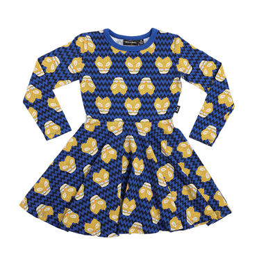 87a90f89a4 Girls - Dresses – Rock Your Baby