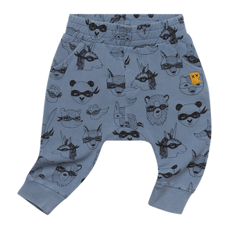BANDIT BABY TRACKPANTS