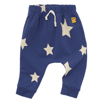 STARDUST BABY TRACKPANTS