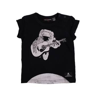COSMIC STRUM BABY T-SHIRT