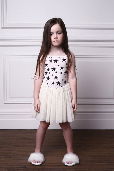 STAR STRUCK LOU LOU DRESS
