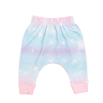UNICORN BABY TRACKPANTS