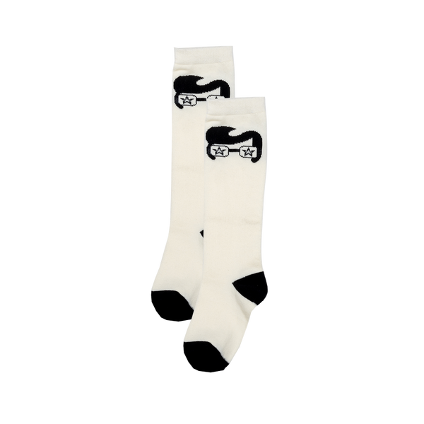 ELVIS SOCKS