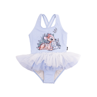 BAMBI & THUMPER TULLE ONE PIECE