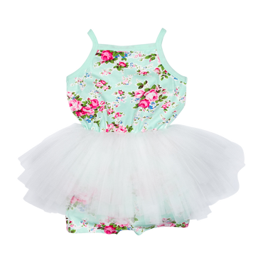 MINT MAEVE EN POINTE - MINT