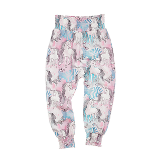 MAGIC UNICORNS PANTS