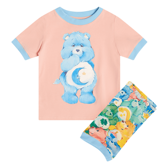 GOODNIGHT BEAR PYJAMA SET