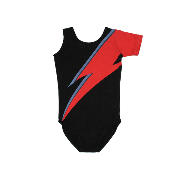 ZIGGY LEOTARD