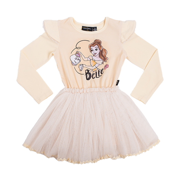 13f1a2b249a9 AW19 Disney – Rock Your Baby