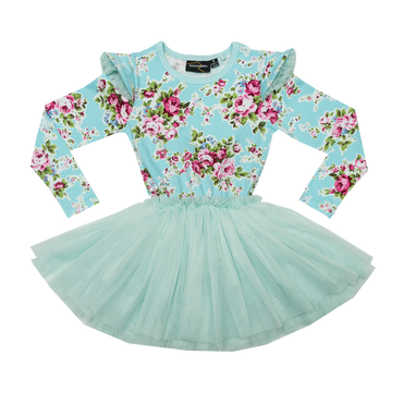 d3fee93fc TULLE - 30% OFF USE CODE 30TULLE – Rock Your Baby