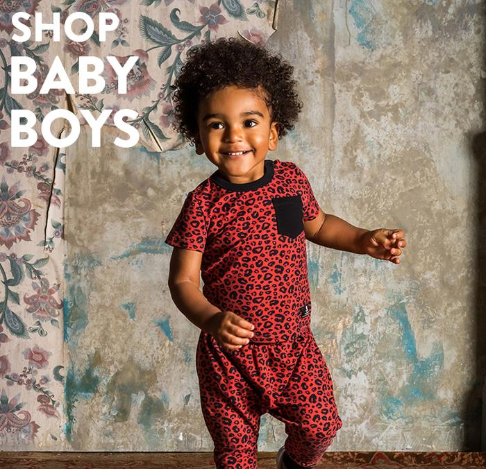 700a72b0 Rock Your Baby | Kids & Children's Clothing
