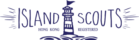 Island Scouts Clothing