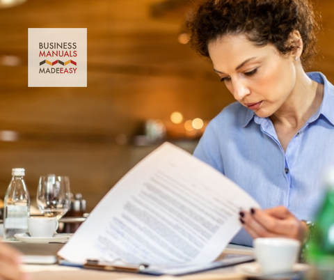4 Things You Need to Know Before Buying Restaurant Insurance