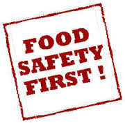 Food Safety Program