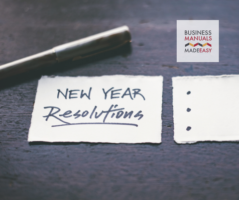 new-years-resolution-ideas-for-restaurateurs