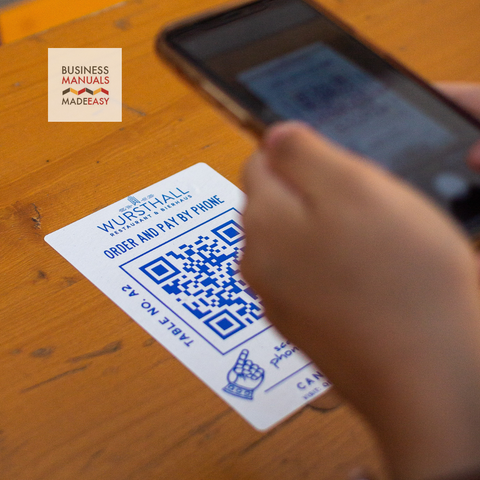 7-benefits-of-contactless-dining