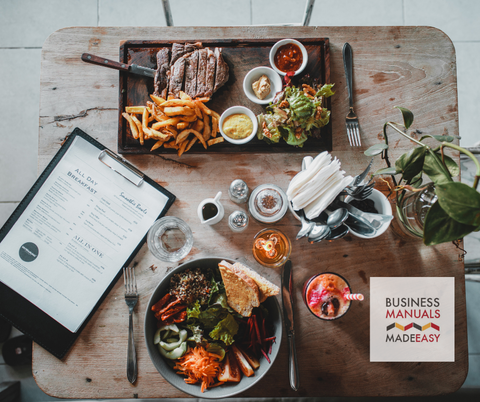 how-to-help-increase-restaurant-sales