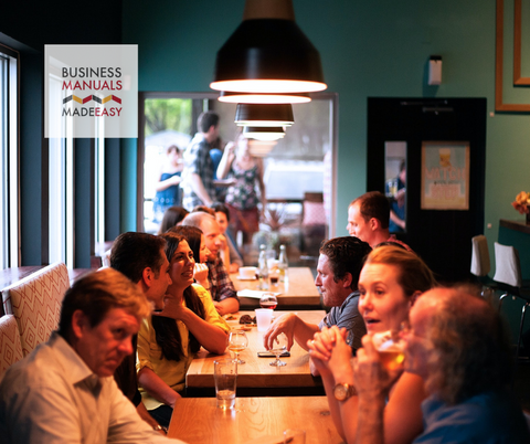 how-to-make-your-restaurant-a-local-hotspot-with-great-customer-service