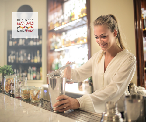 7-habits-of-a-successful-hospitality-business