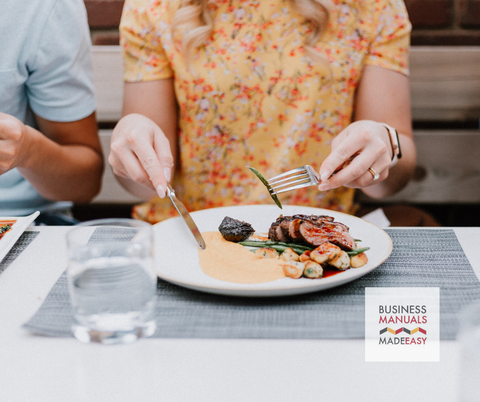 how-to-take-advantage-of-user-generated-content-to-grow-your-restaurant