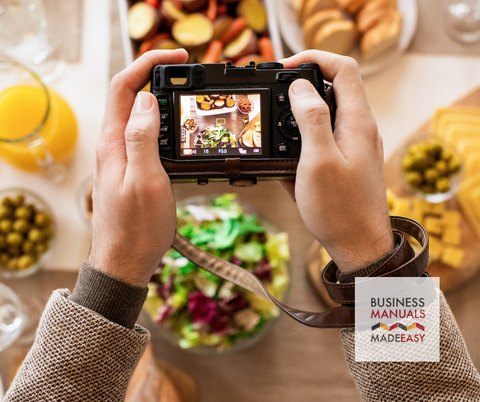 improve-your-restaurants-social-media-with-these- food-photo-tips
