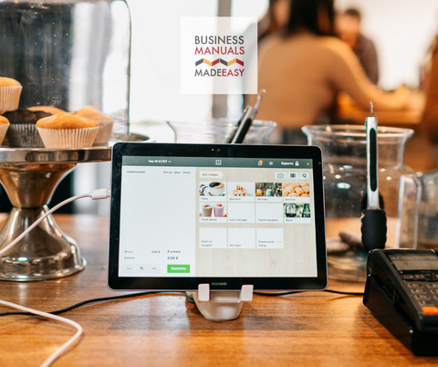 a-guide-to-productivity-apps-for-restaurant