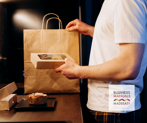four-ways-restaurants-can-improve-customer-interactions-with-online-orders