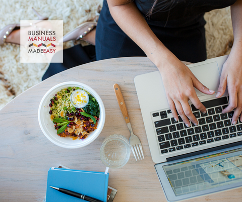 off-the-menu–is-your-online-menu-turning-away-customers