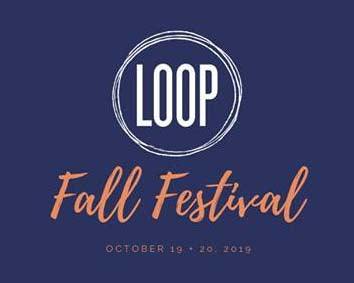Not Going to Rhinebeck? Join Us for Loop's Fall Festival in Philly!