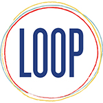 You Can Now Purchase Our Yarns at Loop in Philadelphia!