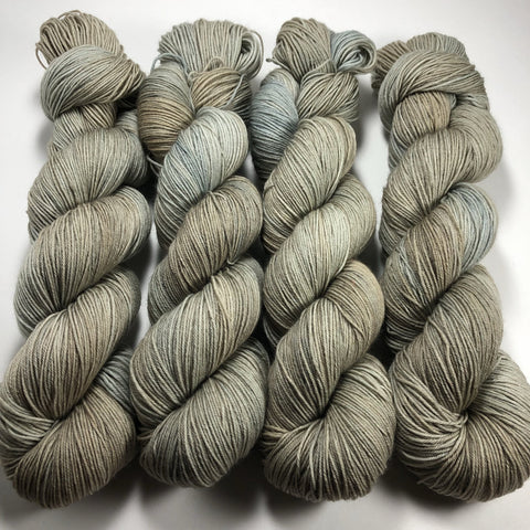 Lichen colorway