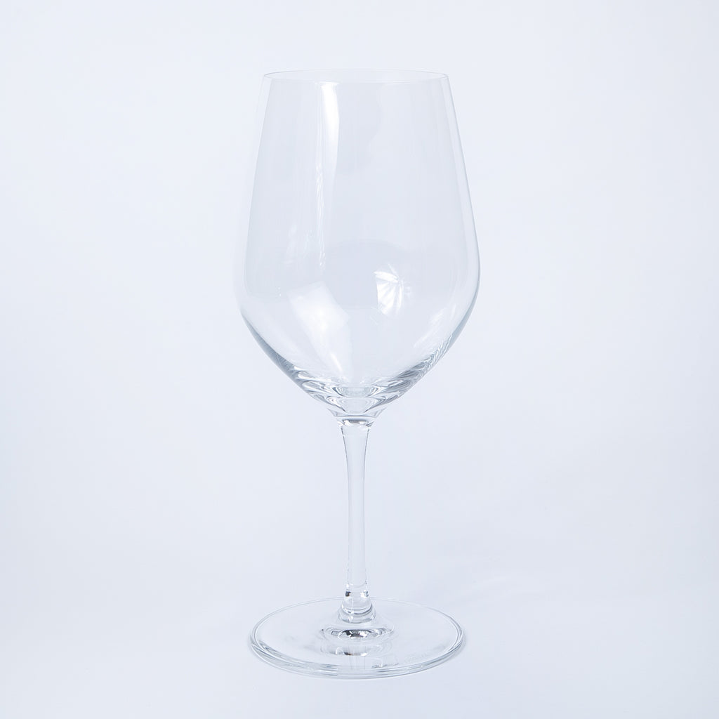 Diamont Wine Glasses