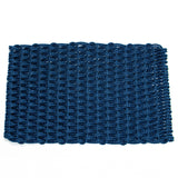 Lobster Rope Door Mats