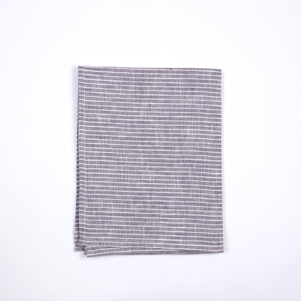 Fog Linen Work Kitchen Cloths