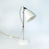 Hector Dome Table Light Natural