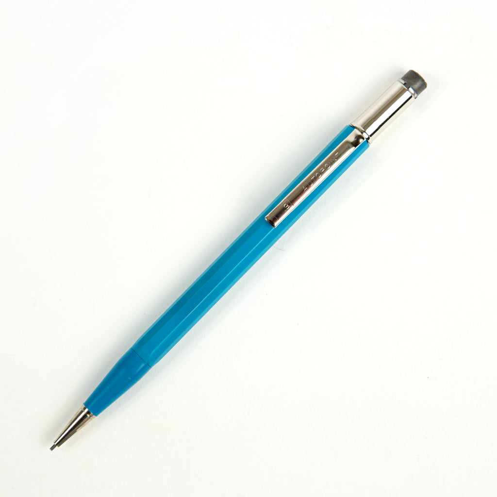 All-American Mechanical Pencils