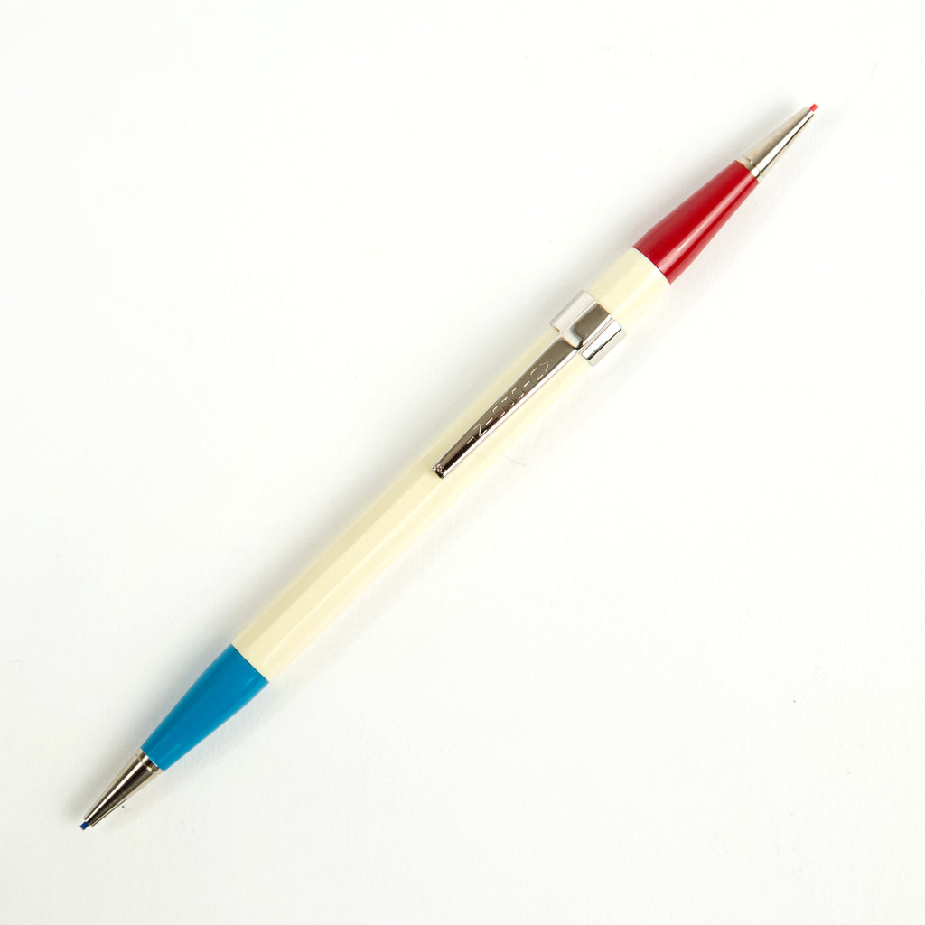 Twinpoint Mechanical Pencil