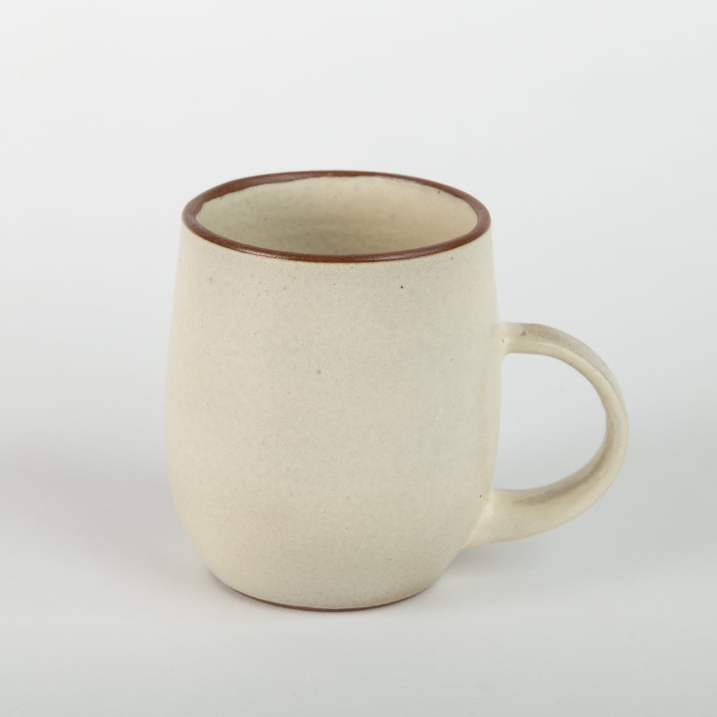 Michael Newsome Mugs