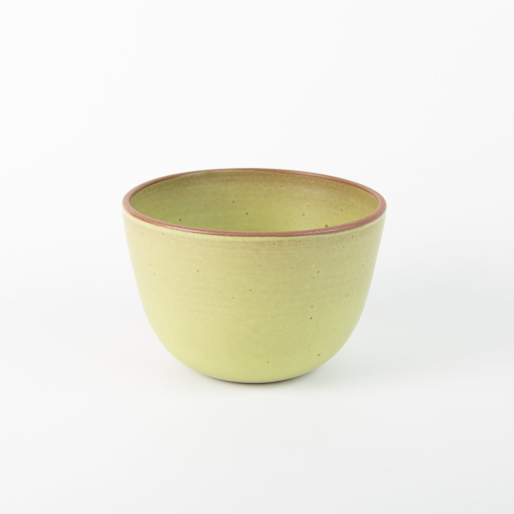 Michael Newsome Small Serving Bowl
