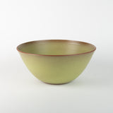 Michael Newsome Large Serving Bowl