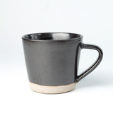 WRF Lab Stoneware New Mug