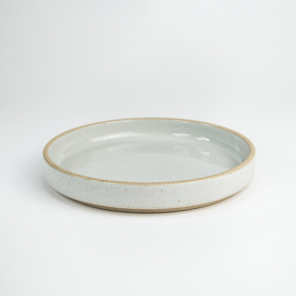 Hasami Porcelain Dinnerware Collection