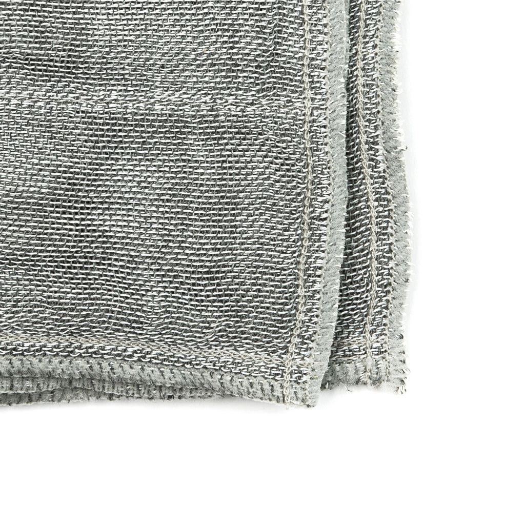 Binchotan Charcoal Kitchen Cloths
