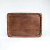 Molded Ply Trays