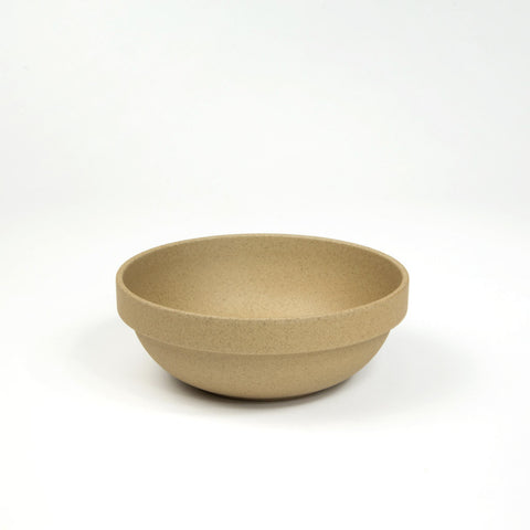 Hasami Porcelain Round Bowl Collection